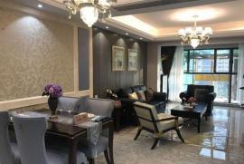 嘉湖君悅_肇慶|首期10萬|鐵路沿線|香港銀行按揭 (實景航拍)