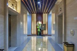 大中華環球經貿廣場W公寓_深圳|@6300蚊呎|鐵路沿線物業|香港銀行按揭