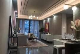 山水大觀_惠州 首期6萬 香港高鐵60分鐘直達 香港銀行按揭(實景航拍)