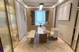 灃盛鳳凰城_惠州|首期5萬|香港高鐵60分鐘直達|香港銀行按揭