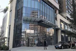 壹城中心_深圳|香港高鐵17分鐘直達|深圳龍華地鐵市中心 (實景航拍)