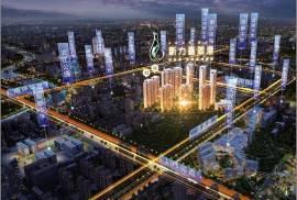 新力翡翠湾_中山|首期3.8万(减)|1000蚊呎|大型商场屋苑|香港银行按揭