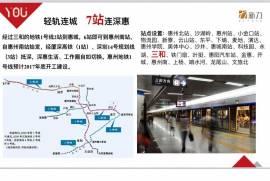 新力瓏灣花園|香港高鐵一小時直達|香港銀行按揭
