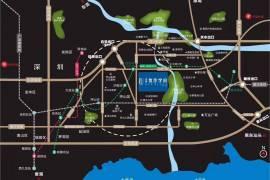 惠陽金輝|首期5萬|香港銀行按揭