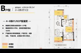 天潤嘉園|首期8萬|先買為贏灣區最強|香港銀行按揭