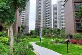 頤景灣畔_東莞|首期10萬|鐵路沿線優質物業|香港銀行按揭