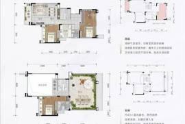 奥园金坭湾_珠海 劈价$50万 首期5万(减) 即买即住 香港银行按揭