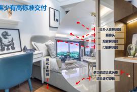 順德未來城|香港高鐵60分鐘直達|首期15萬|香港銀行按揭
