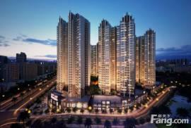 獅山恆福天悅|首期10萬|鐵路沿線優質物業|香港銀行按揭