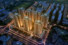 恆福容悅園|首期10萬|鐵路沿線優質物業|香港銀行按揭