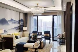 怡翠尊堤觀園|首期10萬|鐵路沿線優質物業|香港銀行按揭