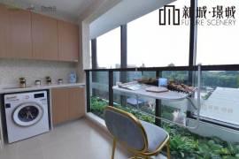 新城璟城|首期10萬|鐵路沿線優質物業|香港銀行按揭