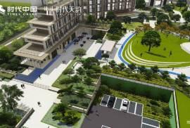 時代天韻鶴山|首期10萬|大型屋苑|香港銀行按揭