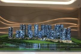 大亞灣仁和美地|首期10萬|大型屋苑 即買即住|香港銀行按揭