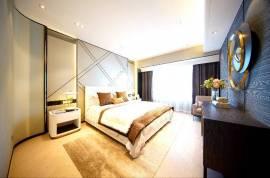 惠陽星河丹堤玖譽|香港高鐵1小時直達|大型屋苑名校網