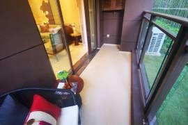 泰禾佛山院子|香港高鐵1小時直達|地鐵物業|佛山新城|核心位置