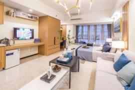 怡翠晉盛|香港高鐵1小時直達|鐵路沿線優質物業